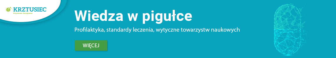 1140x200 dbb krztusiec pigulka v2