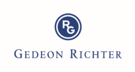 Gedeon logo