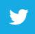Twitter PoDyplomie
