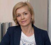 Dr hab elzbieta smolewska m