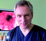 Dr tomasz marek m
