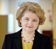 Prof anna kuryliszyn moskal m