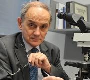 Prof olszewski m