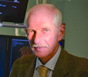 Prof olgierd rowinski m