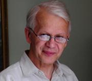 Prof wiesaw jedrzejczak m