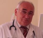 Boleslaw rutkowski
