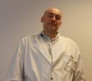 Dr przybylowski m
