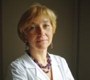 Dr radzikowska m