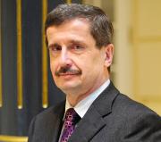 Prof marek brzosko m 6b21a1f9e1bd48a2806432cf7d8a19f750ce1afed67dd51468116c761aa084b1