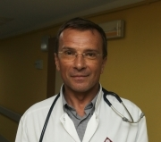 Prof ciechanowski m