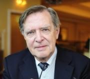 Prof czekalski