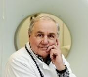 Prof polonski m