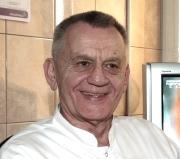 Prof smoczynski m