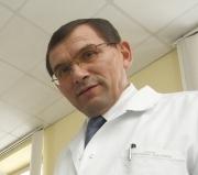 Prof sulowicz m