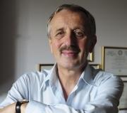Prof tlustochowicz m