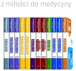 Wi books