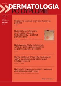 kortykosteroidy jako doping