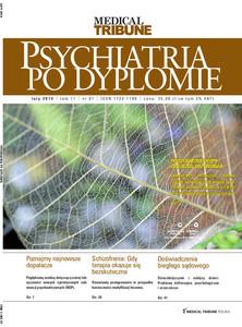 Psychiatraluty
