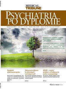 Psychiatria02
