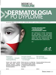 I okladka dermatologia 5