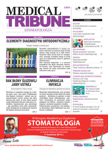 Okladki stomatologia 02 1
