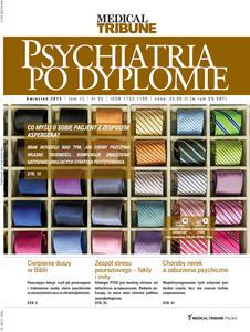 I okladka psychiatria 02