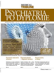 I okladka psychiatria 05