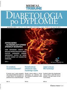 Okladka diabetologia 04