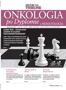 Okladki onkologia 06