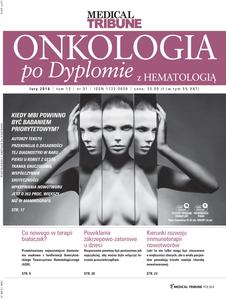 Okladka onkologia 01 2016