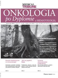 Okladki onkologia 02