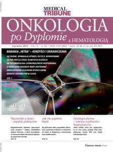 I okladka onkologia 03
