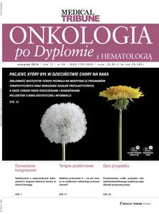 Okladki onkologia 04