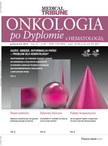 Okladki onkologia 05