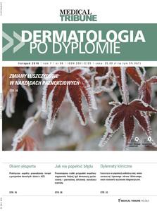 Okladka dermatologia 06 1