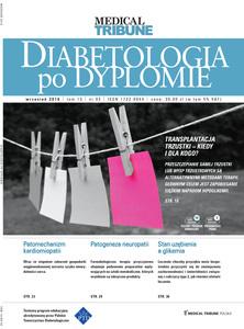 Okladki diabetologia 03 1