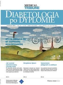 I okladka 04 2016 diabetologia 1