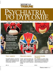 Okladki psychiatria 01 1