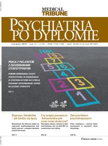 I okladka psychiatria 03