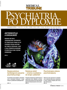 I okladka psychiatria 04