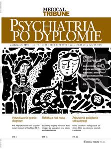 Okladka psychiatria 05