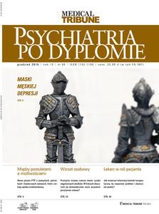 Okladka psychiatria 06 1