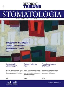 I okladka stomatologia 01 1