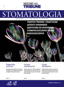 I okladka stomatologia 03 1