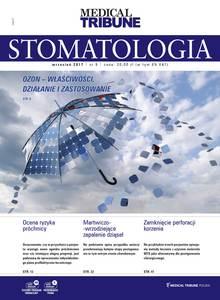 I okladka stomatologia 09 2017 1