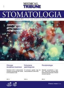 I okladka stomatologia 12 2017 1