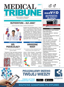I okladka medical tribune 02