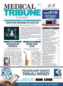 I okladka medical tribune 05