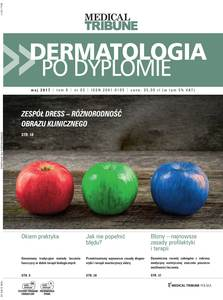 I okladka dermatologia 03 1