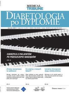 I okladka diabetologia 01 1